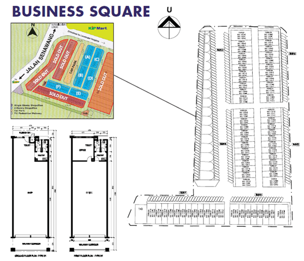 Lavender-Heights_Biz-Square_Floor-Plan-1