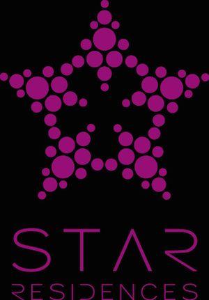 StarLogo_Mag