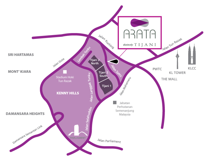 Arata-Map-2013white