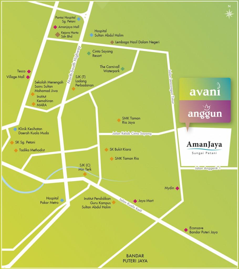 SgPetani_Avani&Anggun_Map_110717